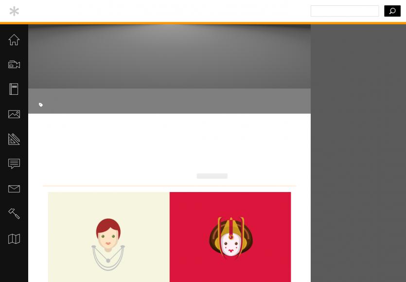 Pourquoi faire ça en CSS ? Des expérimentations impressionnantes en CSS uniquement