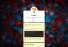 Brusher: Une lib JS pour créer des backgrounds interactifs