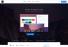 Stream: Un kit UI Bootstrap 4 gratuit et très réussi pour vos pages web