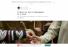 La mise en place du production secret management chez Airbnb