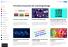 Une collection de ressources pour apprendre le design et ses différentes spécialités
