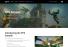 FPS Sample: Un sample de code pour créer un jeu en FPS avec Unity