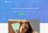 Un service en ligne pour détourer efficacement vos images via du MachineLearning