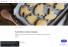 Préparez votre site à l'arrivée de l'attribut SameSite pour vos cookies